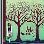 Artsy Eclectic Songs