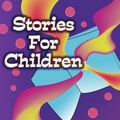 Stories for Children Songs