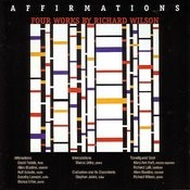 Affirmations Songs