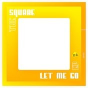 Let Me Go EP Songs