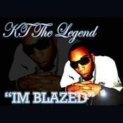 I'm Blazed Songs