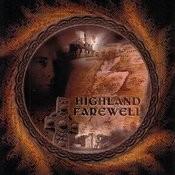 Highland Farewell Songs
