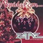 Navidad Con... Songs