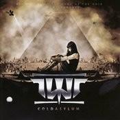 Cold Asylum Songs