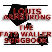 The Fats Waller Songbook Songs