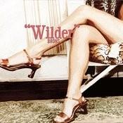 Wilder Songs