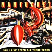 Still Live After All These Years Songs
