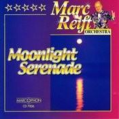 Moonlight Serenade Songs