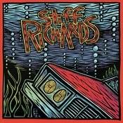 Stiff Richards Songs
