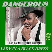 Dangerous Songs