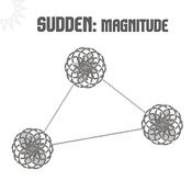 Magnitude Songs