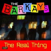 The Real Thing Songs