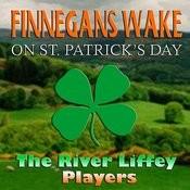 Finnegans Wake On St. Patrick's Day Songs