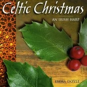 Celtic Christmas: An Irish Harp Songs