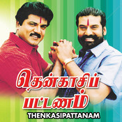Thenkasipattinam Songs