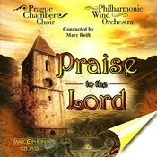 Praise To The Lord Songs