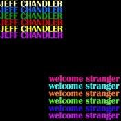 Welcome Stranger Songs