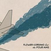 The Four Aims Songs