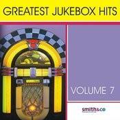 Jukebox-Hits Vol. 7 Songs
