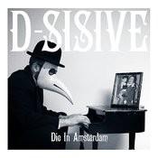 Die In Amsterdam (Single) Songs