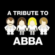 A Tribute To ABBA Songs