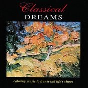 Classical Dreams Songs