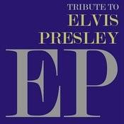 A Tribute To Elvis Presley Songs