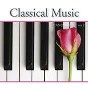 Classical Music - Piano Music, Vol. 2 Songs