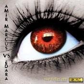 Saw Red (Anthem Version) Song