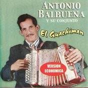 El Guachiman Songs