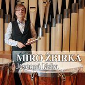 Jesenna laska Songs