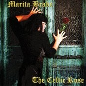 The Celtic Spirit Song
