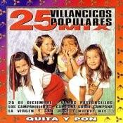 25 Villancicos Populares Songs