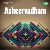 Asheervadham Songs
