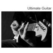 Ultimate Guitar Songs