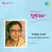 Maajhe Maajhe Tabo Dekhaa Paai Songs