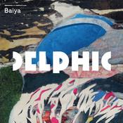 Baiya Songs