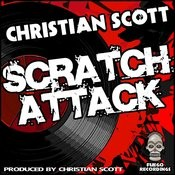 Boy I'm Lol (Christian Scott Scratch Attack Mix) Song
