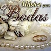Musica Para Bodas Vol.1 Songs