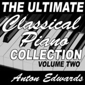 The Ultimate Classical Piano Collection Vol. 2 Songs