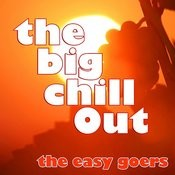The Big Chill Out Songs