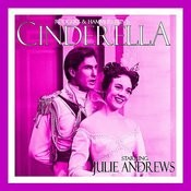 Cinderella Songs