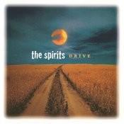 Drive Songs