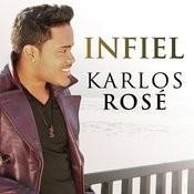 Infiel Songs