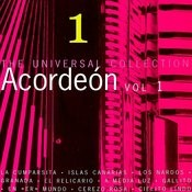 Islas Canarias (Pasodoble With Accordion) Song