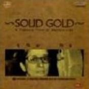 Solid Gold - Suchitra Mitra Vol 1 Songs