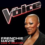 Like A Prayer (The Voice Performance) Songs