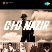 C I D Nazir Songs