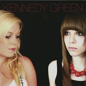 Kennedy Green Songs