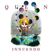 Innuendo (2011 Remaster) Songs